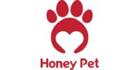 Honey Pet