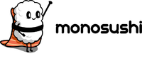Monosushi