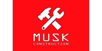 Musk Construction