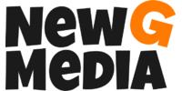 NewG Media (IT)