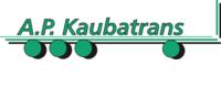 A.P. Kaubatrans OÜ