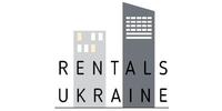 Ренталз Украина, ООО