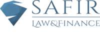 Safir Law&Finance