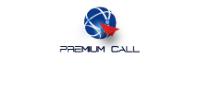 Premium Call, Call-Center