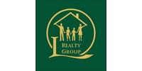 Realty Group, агентство недвижимости