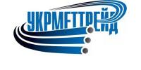 Укрметтрейд, ООО