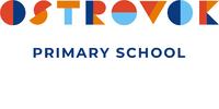 Ostrovok Primary School