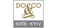 Do & Co Kyiv