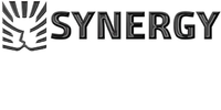 Synergy, агрооб'єднання