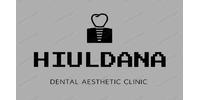 Hiuldana, Dental Clinic