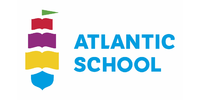 Atlantic school