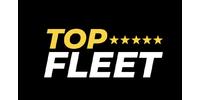 TopFleet