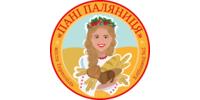 Тернопільхлібпром