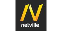 Netville, Web-студия