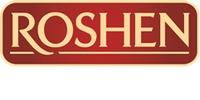 Рошен-Харьков