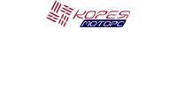 Корея Моторс, ООО