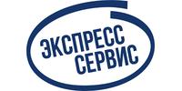 Ракивский Р., ФЛП
