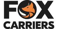 Fox Carriers