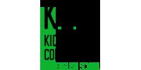 Kids' Corporation