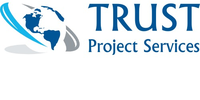 Trust Project Services Ua