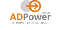 Ad Power, рекламное агентство
