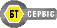 БТ-Сервіс Україна, ТОВ
