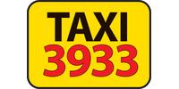 Taxi 3933