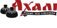 Кушнір В. П., ФОП