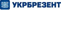 УкрБрезент, ЧП