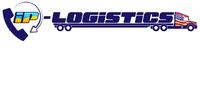 IP-Logistics
