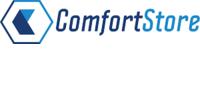 Comfort Store