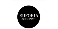 Eforia shopping