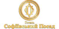 Софиевский Посад, гостинично-ресторанный комплекс