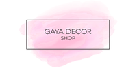 Gaya Decor Shop