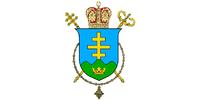 Івано-Франківське Архієпархіальне Управління УГКЦ