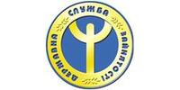 Білоцерківський міськрайонний центр зайнятості