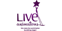 Live Animations