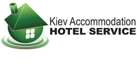 Kiev Accommodation