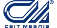 СМ-Україна, ПрАТ