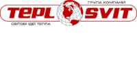 Теплосвіт, компанія енергозберігаючих технологій, ПП