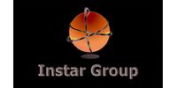 Instar Group