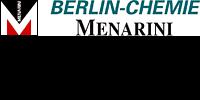 Берлин-Хеми (А.Менарини Украина ГмбХ, представительство)