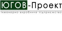 Югов-Проект, ООО