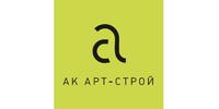 АК Арт-Строй