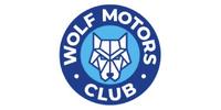 Wolf Motors Club, СТО