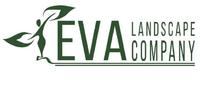 Eva Landscape Company