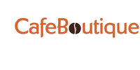 Cafeboutique