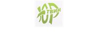 ЮР-Твин