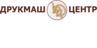 Друкмаш-центр