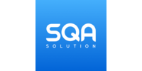 SQA Solution